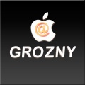 Apple Grozny